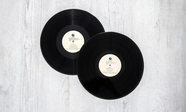 antique-black-and-white-classic-1021876