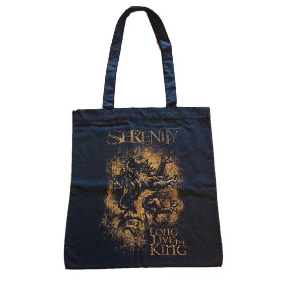 Serenity Bag