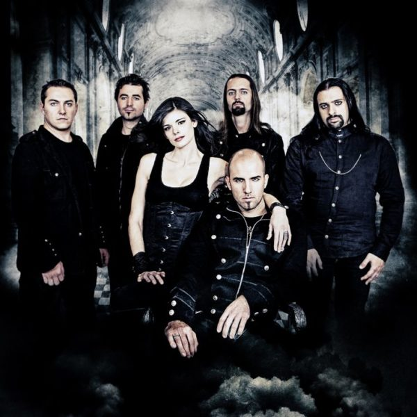 Lowres_Serenity_Band_01a